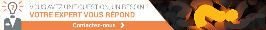 Une question? Un besoin? Contactez-nous. expert comptable de confiance à Nantes